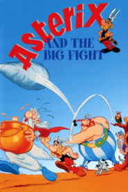 Asteriks Büyük Savaş