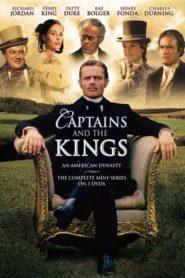 Kaptanlar ve Krallar