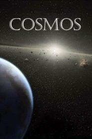 Kozmos
