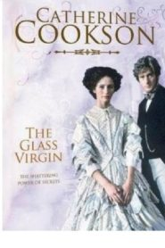 The Glass Virgin