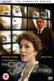The Cloning of Joanna May