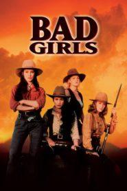 Kötü Kızlar