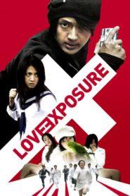 Aşka Maruz a.k.a. Love Exposure