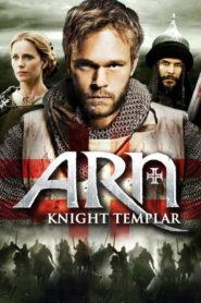 Arn: Tapınak Şövalyeleri