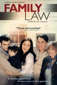 Aile Kanunu
