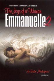Emmanuelle: Bir Kadının Sevinçleri