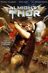 Yüce Thor