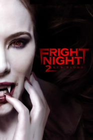 Korku Gecesi 2