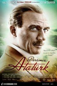 Dersimiz Atatürk