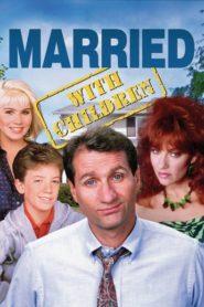 Evli ve Çocuklu