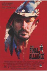 The Final Alliance