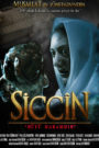 Siccin: Büyü Haramdır