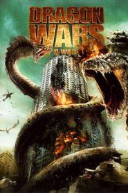 Canavar Savaşları