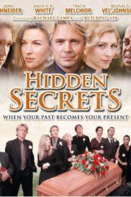 Gizli Sırlar