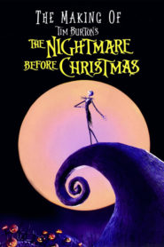 The Making of 'The Nightmare Before Christmas'