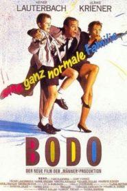 Bodo – Eine ganz normale Familie