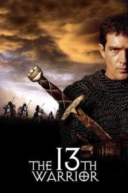13'üncü Savaşçı