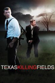 Teksas Ölüm Tarlası
