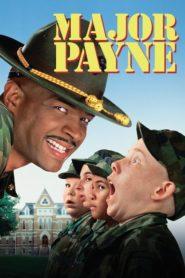 Binbaşı Payne