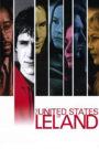 Leland Birleşik Devletleri