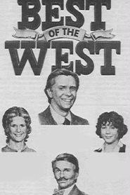 Batının En İyisi