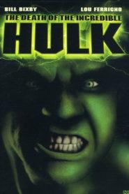 Hulk'ın Ölümü