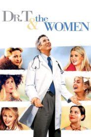 Dr. T ve Kadınları