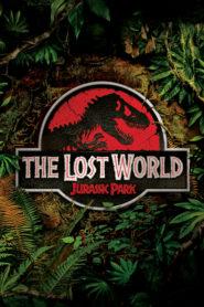 Jurassic Park II: Kayıp Dünya