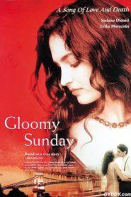 Ein Lied von Liebe und Tod – Gloomy Sunday