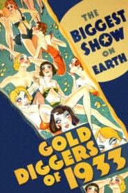 Altın Arayan Kızlar