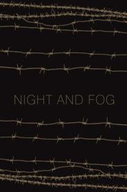 Gece ve Sis