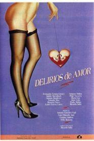Delirios de amor
