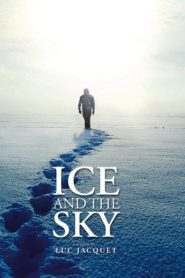 Buz ve Gökyüzü