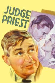 Yargıç Priest