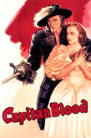 Kanlı Korsan