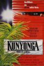 Kunyonga – Mord in Afrika