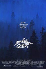 Survival Quest