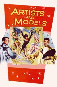 Çılgın Modeller