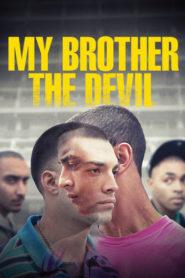 Şeytan Kardeşim