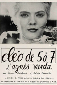 Cléo Beşten Yediye