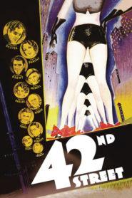 42. Cadde