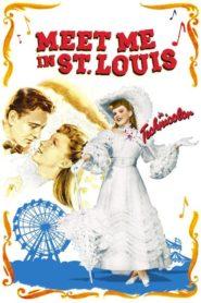 St. Louis'de Buluşalım