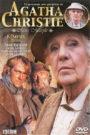 Miss Marple: Ölüm Meleği