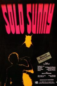 Solo Sunny