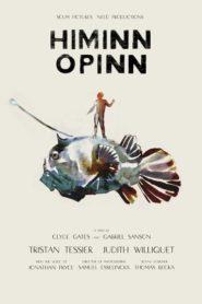 Himinn Opinn