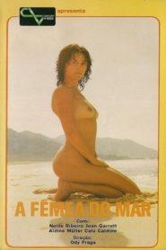 Denizin Kadını