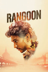Rangoon