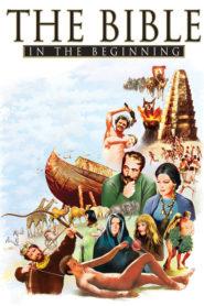 Peygamberler Tarihi - Kısas-ı Enbiya