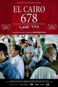Kahire 678