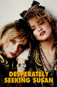 Çılgın Madonna